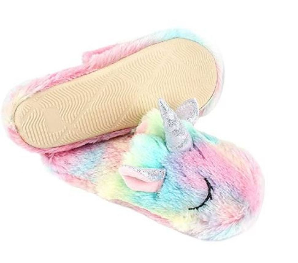 chaussons yulie
