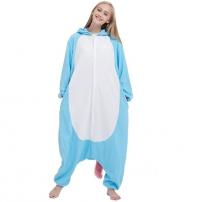 Uleemark licorne : Test et avis d'un pyjama très stylée !
